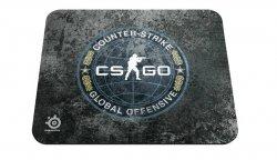 Steelseries - QcK CS:GO (image: 1568)