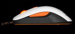 Steelseries - Kana v2 (image: 2221)