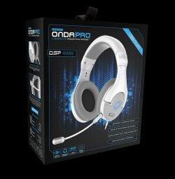 Ozone - ONDA PRO (image: 2132)