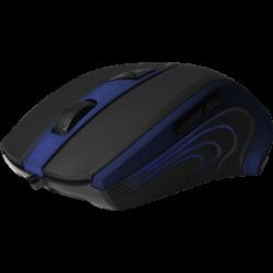 Armaggeddon - Alien-II G7 (image: 2245)