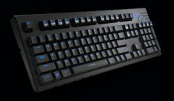 CoolerMaster - Quick Fire Ultimate (image: 2316)