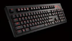 CoolerMaster - Quick Fire Ultimate (image: 2317)