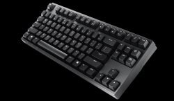 CoolerMaster - NovaTouch (image: 2742)