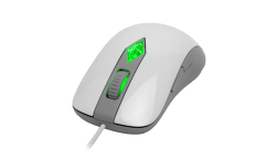 Steelseries - The Sims 4 Mouse (image: 2820)