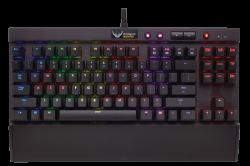Corsair - K65 RGB (image: 2919)