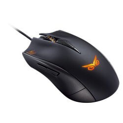 ASUS - Strix Claw (image: 2944)