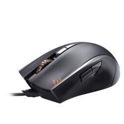 ASUS - Strix Claw (image: 2945)