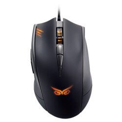 ASUS - Strix Claw (image: 2947)