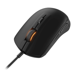 Steelseries - Rival 100 (image: 3525)