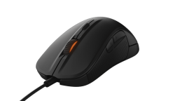 Steelseries - Rival 300 (image: 3961)