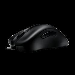Zowie Gear - EC2-B (image: 4808)