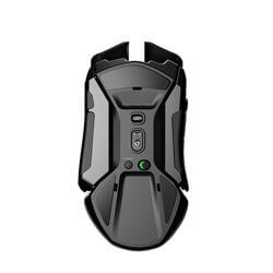 Steelseries - Rival 650 Wireless (image: 4826)