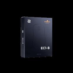 Zowie Gear - EC1-B CS:GO (image: 5190)