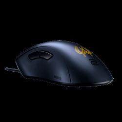 Zowie Gear - EC2-B CS:GO (image: 5192)