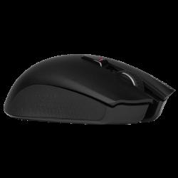 Corsair - Harpoon RGB Wireless (image: 5229)