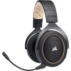 Corsair - HS70 SE Wireless (image: 5350)