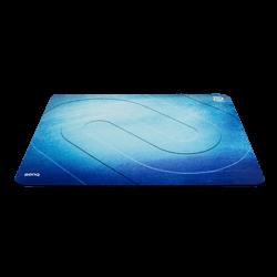 Zowie Gear - G-SR-SE Blue (image: 5936)