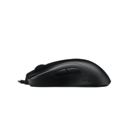 Zowie Gear - S2 (image: 5858)