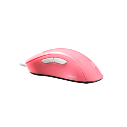 Zowie Gear - EC2-B Divina Pink (image: 5949)