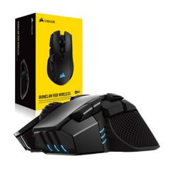Corsair - Ironclaw RGB Wireless (image: 6002)