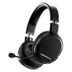 Steelseries - Arctis 1 Wireless (image: 6477)
