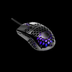 CoolerMaster - MM711 (image: 6294)