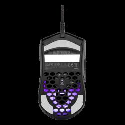 CoolerMaster - MM711 (image: 6299)