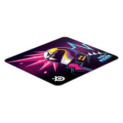 Steelseries - Qck Large Neon Rider Ed. (image: 6493)