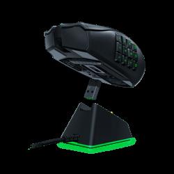 Razer - Naga Pro (image: 6611)