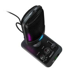 Roccat - Torch (image: 6922)