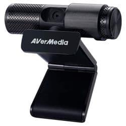AVerMedia - Live Streamer CAM 313 - PW313 (image: 7006)