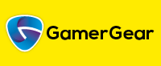 GamerGear.net